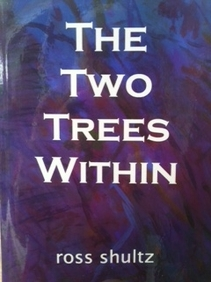 The Two Trees Within